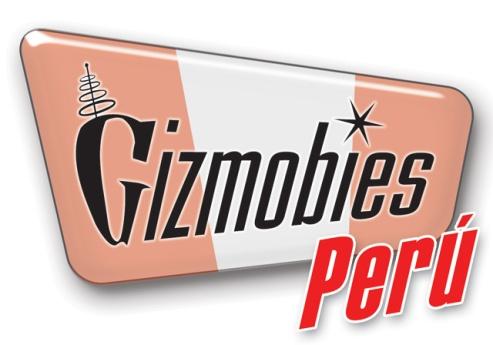 logo-Gizmobies-Peru