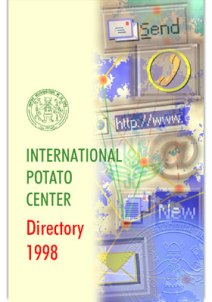 directory-98_4949804841_o