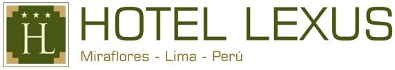 Hotel Lexus, Miraflores
